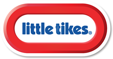 Little Tikes – Imaginations in Motion